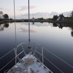 arbutus_sailing_carentan-4