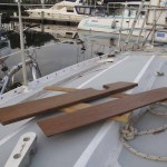 arbutus_sailing_renovations-3