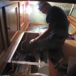 arbutus_sailing_renovations-4