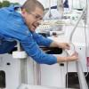 arbutus_sailing_windvane6