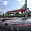 voyage-bateau-narbonne-bordeaux-06.2012-130